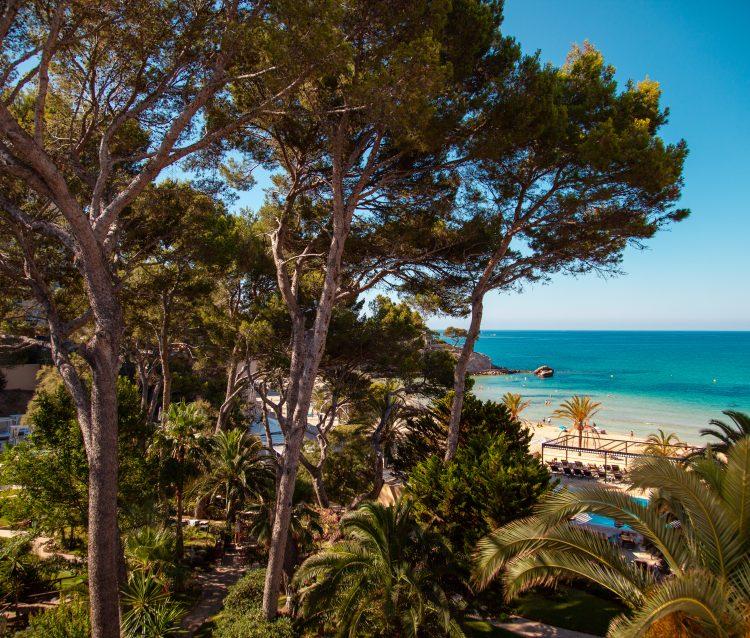 Secrets Mallorca